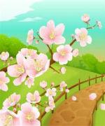 Стихи про апрель