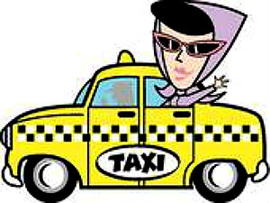 taksi_111