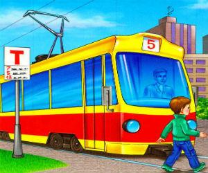 tramvay_1