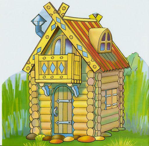 Загадки про Зайца для детей с ответами