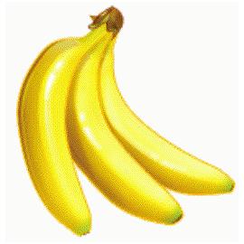Загадка про бананы